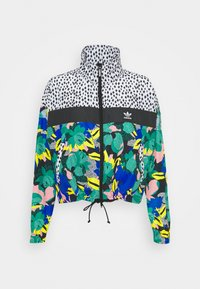 adidas Originals - Cortaviento - multi coloured - 0
