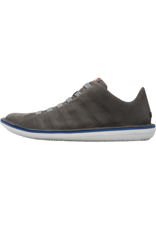 Homme BEETLE - Chaussures à lacets