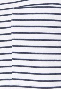 Anna Field - 2 PACK - Nightie - blue/white - 7