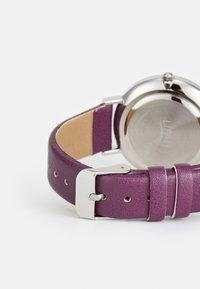 Limit - Hodinky - deep purple - 1