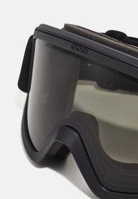POC - OPSIN UNISEX - Occhiali da sci - all black - 5