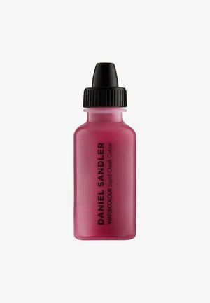 WATERCOLOUR™ LIQUID BLUSH 15ML - Blusher - divine