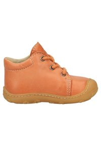 Pepino - Chaussures à lacets - peach - 2