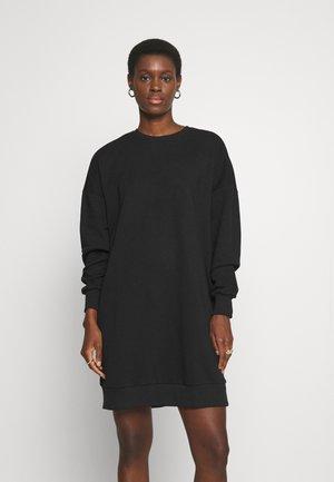 ONLWERA LIFE DRESS - Robe d'été - black