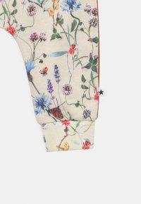 Molo - SHONA - Trousers - multi-coloured - 2