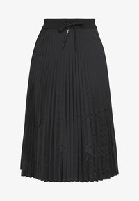 Replay - SKIRTS - Gonna a campana - charcoal - 2
