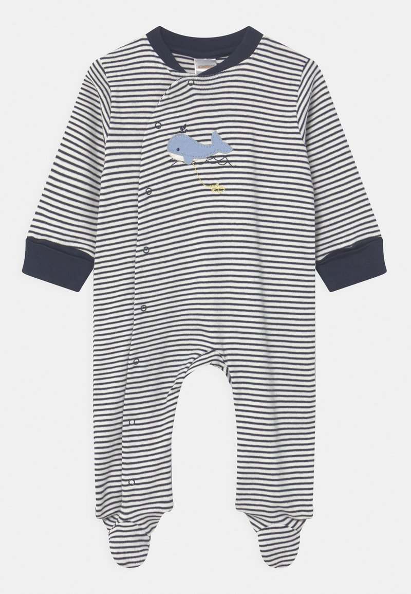 Staccato - UNISEX - Sleep suit - marine