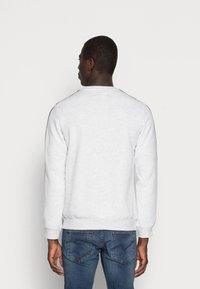 YOURTURN - Sweatshirt - white - 2