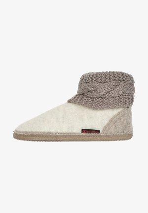 KARLSDORF - Pantoffels - lamm
