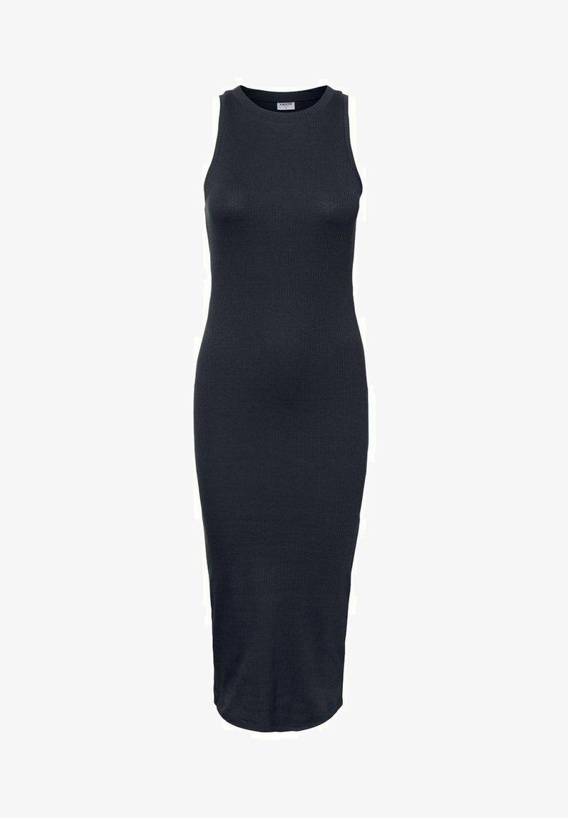 Vero Moda - Vestido de tubo - salute