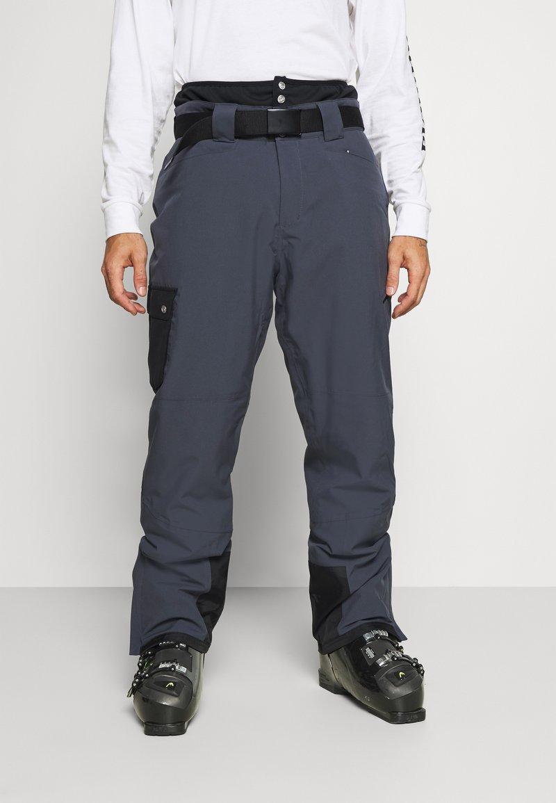 Dare 2B - ABSOLUTE II PANT - Schneehose - dark grey