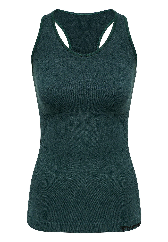 Femme HMLTIF SEAMLESS  - T-shirt de sport