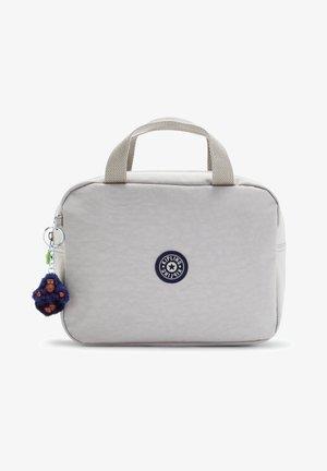 LOUNAS - Lunch box - playful grey