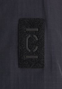 CLOSED - TECHNICAL WORKER - Summer jacket - dark night - 2