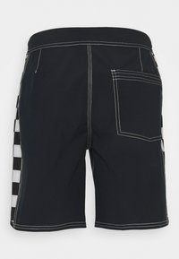 Quiksilver - Swimming shorts - black - 1