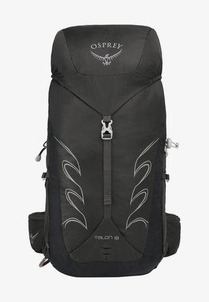 TALON  - Backpack - black