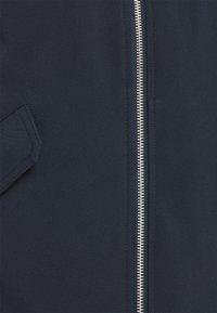 Casual Friday - ONEIL CATALINA JACKET - Giacca leggera - navy blazer - 2