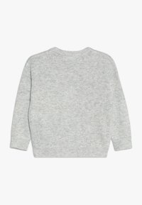 Cotton On - NANCY KNIT - Maglione - silver marle - 1