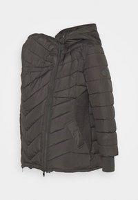 Seraphine - EVEREST - Winter coat - slate - 3