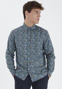 Tailored Originals - TORAERS - Camisa - insignia b - 0