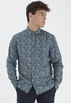 TORAERS - Camisa - insignia b