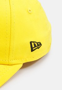 New Era - ESSENTIAL NEYYAN UNISEX - Kšiltovka - essential yellow - 3