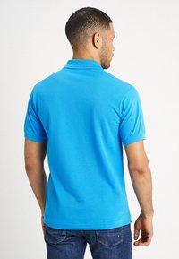 Lacoste - Polo shirt - ibiza - 2