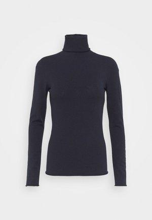 MANAMA - Sweter - navy blue