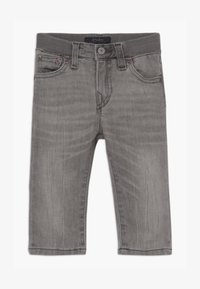 Polo Ralph Lauren - SULLIVAN BABY - Slim fit jeans - sadler wash - 2