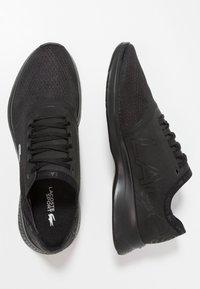 Lacoste - FIT - Sneakers - black - 1