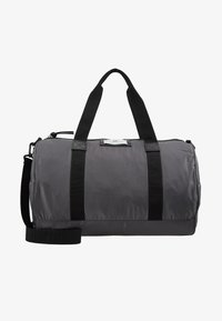DAY Birger et Mikkelsen - GWENETH SPORT - Sports bag - asphalt - 5