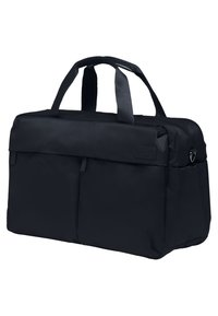 Lipault - CITY PLUME - Laptop bag - navy - 2