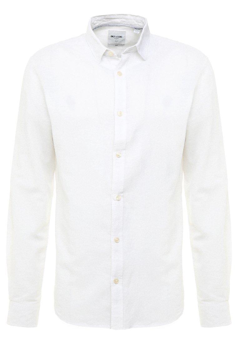 Men ONSCAIDEN SOLID - Shirt