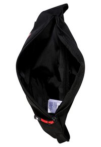 Fila - Bum bag - black - 4