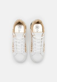 River Island - Trainers - beige/light - 5