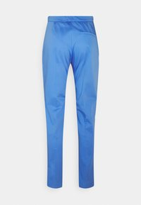 HUGO - HISURI - Kalhoty - turquoise/aqua - 1