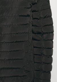 Cars Jeans - FAIRSTED  - Light jacket - black - 4