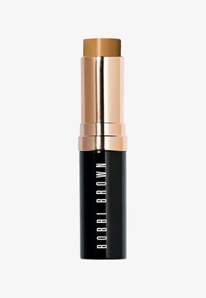 SKIN FOUNDATION STICK - Foundation - golden 6,0