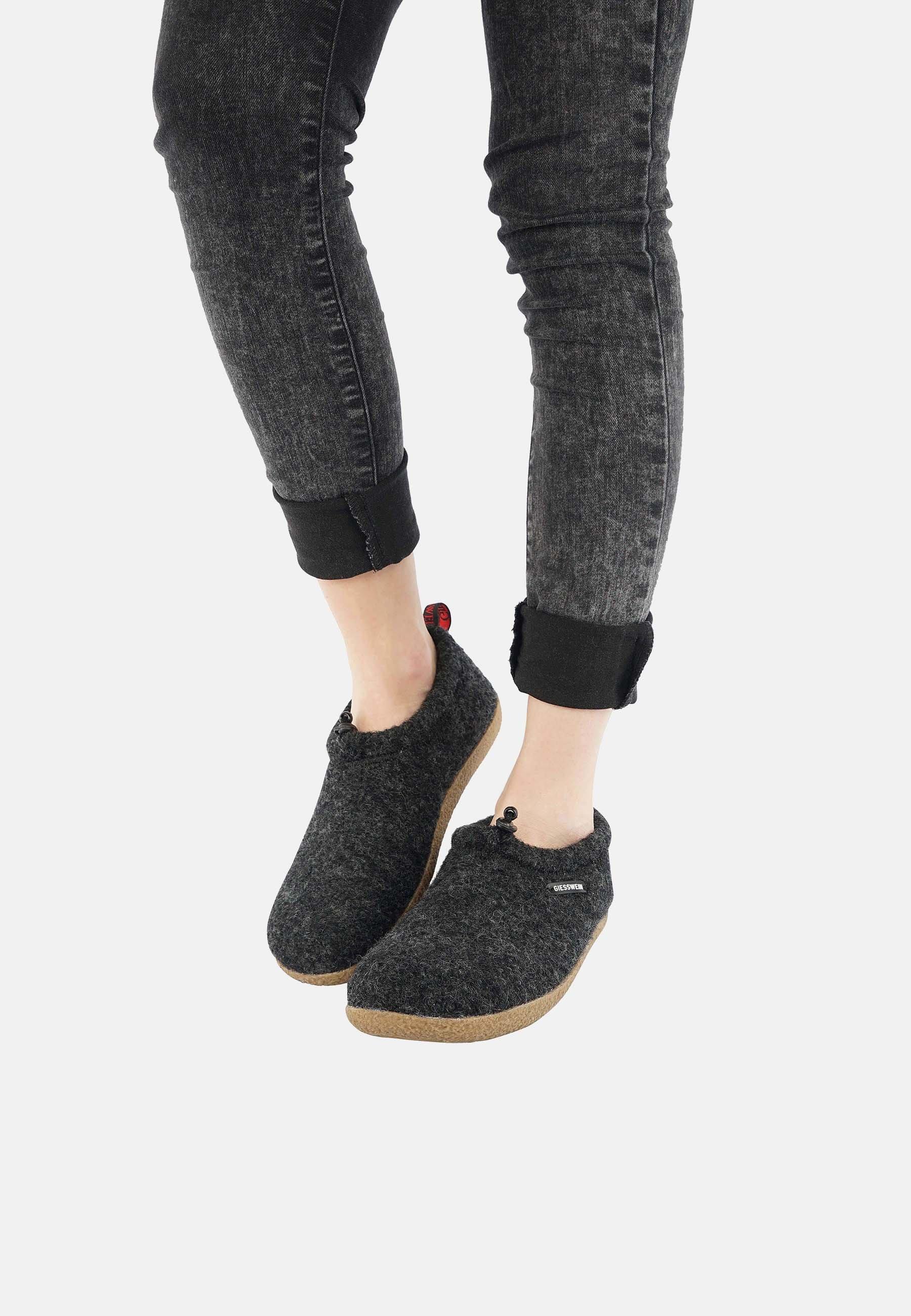 Herrer VENT - Loafers
