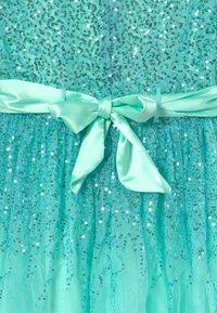 Staccato - KIDS - Vestito elegante - mint - 3