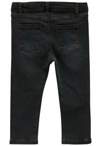 LC Waikiki - Straight leg jeans - blue - 1