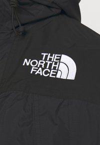 The North Face - KARAKORAM DRYVENT JACKET - Tunn jacka - black - 6