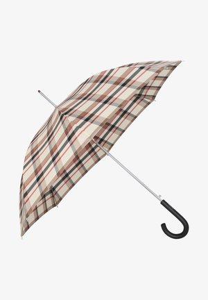 Umbrella - karo