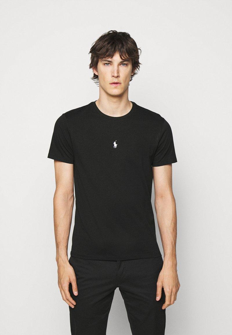 Polo Ralph Lauren - REPRODUCTION - T-shirt - bas - black