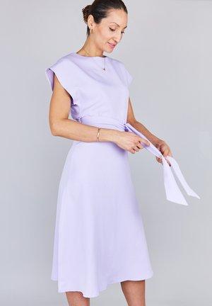 Vestito estivo - lilac