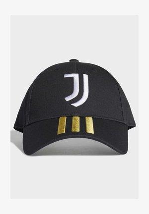 JUVENTUS BB - Cap - black