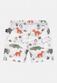Staccato - 2 PACK  - Shorts - multi-coloured/orange - 1