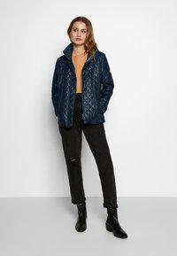 Barbara Lebek - Light jacket - navy - 1