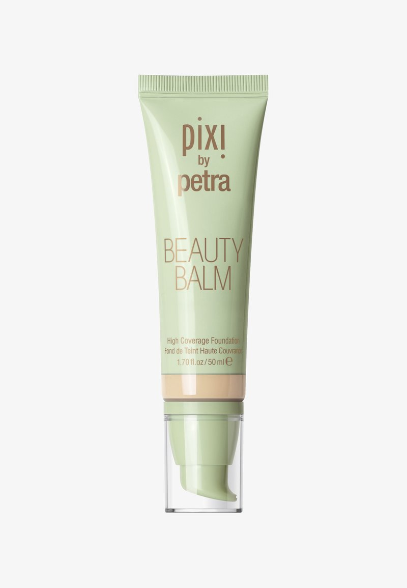 Pixi - BEAUTY BALM 50ML - Foundation - cream
