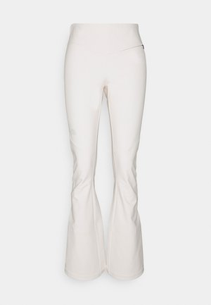 SNOGA PANT - Trousers - gardenia white